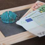 Mehrkostenvereinbarung