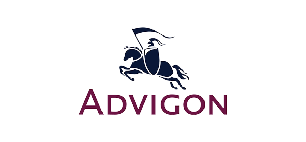 Advigon Logo