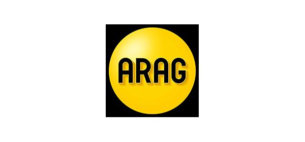 ARAG Dent100 Zahnzusatzversicherung für Kinder