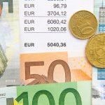 Billiger Zahnersatz im Ausland kann teuer werden