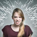 Bruxismus: Ursachen & Therapie