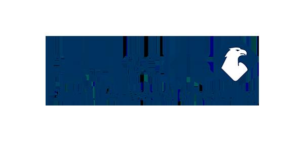 DFV ZahnSchutz Exklusiv 100 Zahnzusatzversicherung