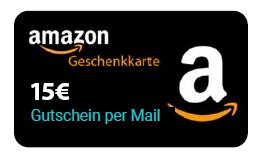 DFV Amazon-Gutschein-Aktion