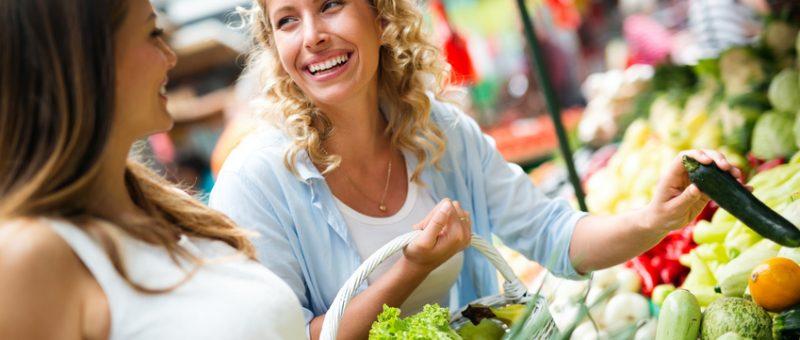 Gesunde Zähne und ihr Einfluss auf unser Leben