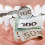 Härtefallregelung Zahnersatz - wer bekommt sie?