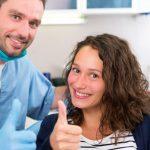 Infobox für Zahnärzte gratis