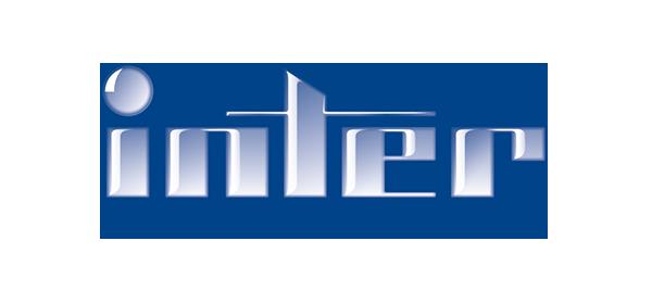 Inter Versicherung Logo