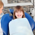 Kinderzahnarzt: Spezialist für den Nachwuchs