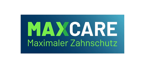 Maxcare - Maximaler Zahnschutz