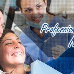 Professionelle Zahnreinigung – Kosten?