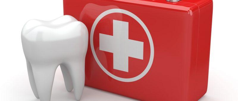 replicate-tooth
