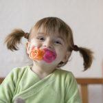 Schnuller & Zähne: Haben Schnuller negative Auswirkungen auf Zähne?