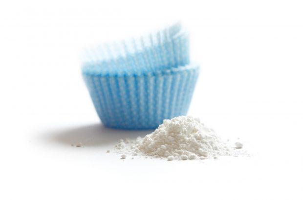 Weiße Zähne bekommen; Weiße Zähne durch Hausmittel