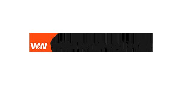 württembergische Logo