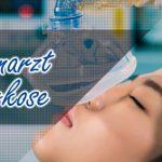Zahnarzt Narkose Versicherung