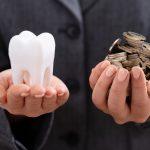 Zahnarztkosten: Mit welchen Kosten für eine Zahnbehandlung ist zu rechnen?