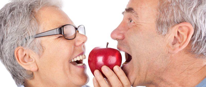 zahnpflege-gesunde-zaehne