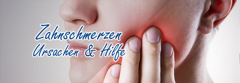 die häufigsten ursachen für zahnschmerzen – tipps rund um, Wohnzimmer dekoo