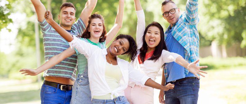 Zahnzusatzversicherung für Studenten
