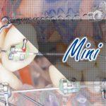 Was sind Mini Implantate?