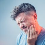 Zahnzusatzversicherung nachträglich abschließen – ist das möglich?