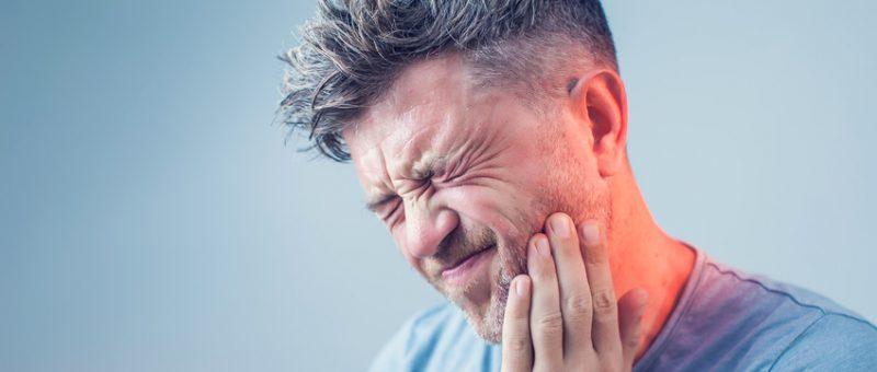 Zahnzusatzversicherung nachträglich abschließen