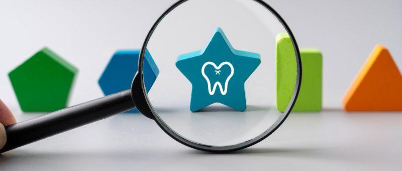 Zahnzusatzversicherung ohne Gesundheitsfragen