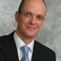 Peter Filip